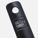 Рожок для обуви Brandshop Big Black фото- 1