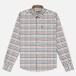 Barbour Albert Men's Shirt Cooper photo- 0