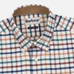 Мужская рубашка Barbour Albert Cooper фото- 1