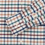 Мужская рубашка Barbour Albert Cooper фото- 2