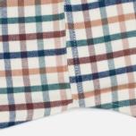 Мужская рубашка Barbour Albert Cooper фото- 4