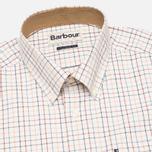 Мужская рубашка Barbour Charles Cooper фото- 1