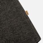 Мужская рубашка Barbour Kidwell Grey фото- 3