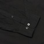 Мужская рубашка C.P. Company Regular Fit Blue фото- 3