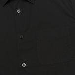 Мужская рубашка C.P. Company Regular Fit Blue фото- 2