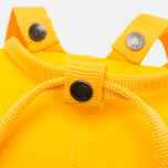 Fjallraven Kanken Backpack Warm Yellow photo- 4