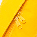 Рюкзак Fjallraven Kanken Warm Yellow фото- 6