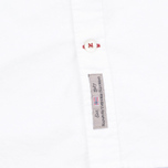 Мужская рубашка Napapijri Gordon A White фото- 4
