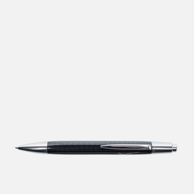 Ручка Caran d'Ache Office Alchemix Solar Impulse Black