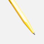 Ручка Caran d'Ache 849 Classic Yellow фото- 3