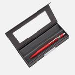 Ручка Caran d'Ache 849 Classic Red фото- 4
