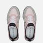 Женские кроссовки Premiata Runsea-d 5233 Pink фото - 1