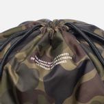 Рюкзак adidas Originals Camo Gymsack Camouflage фото- 4