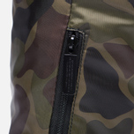 Рюкзак adidas Originals Camo Gymsack Camouflage фото- 5