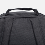 Рюкзак adidas Originals Classic Black/Camouflage фото- 4