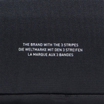 Рюкзак adidas Originals Classic Black/Camouflage фото- 6
