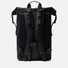 Рюкзак adidas Originals Future Roll-Top Black фото- 3
