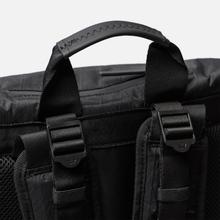 Рюкзак adidas Originals Future Roll-Top Black фото- 5