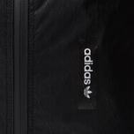 Рюкзак adidas Originals Future Roll-Top Black фото- 6