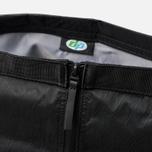 Рюкзак adidas Originals Future Roll-Top Black фото- 8
