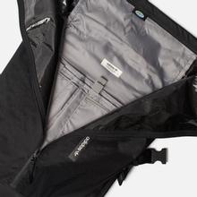 Рюкзак adidas Originals Future Roll-Top Black фото- 9