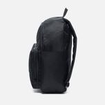adidas Originals Reedition Archive EQT Bag Black photo- 2