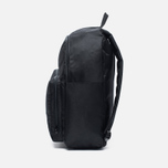 Рюкзак adidas Originals Reedition Archive EQT Black фото- 2