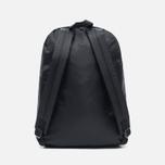 adidas Originals Reedition Archive EQT Bag Black photo- 3