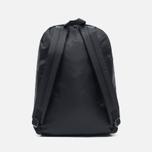 Рюкзак adidas Originals Reedition Archive EQT Black фото- 3