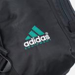 adidas Originals Reedition Archive EQT Bag Black photo- 4