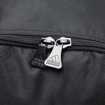Рюкзак adidas Originals Reedition Archive EQT Black фото- 5