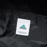 Рюкзак adidas Originals Reedition Archive EQT Black фото- 6