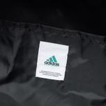 adidas Originals Reedition Archive EQT Bag Black photo- 6