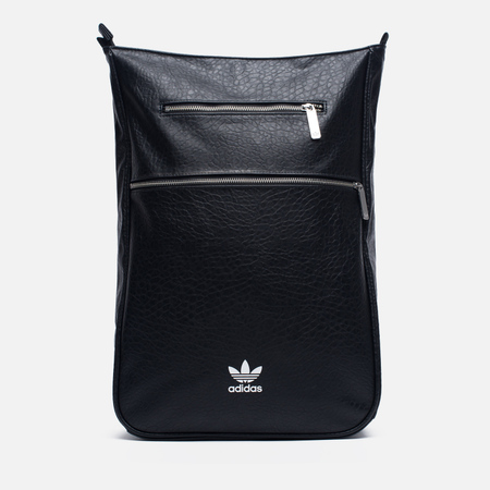 Рюкзак adidas Originals Top Black