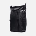 Рюкзак adidas Originals Top Sport Black фото- 1