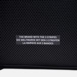 Рюкзак adidas Originals Top Sport Black фото- 8