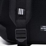 Рюкзак adidas Originals Top Sport Black фото- 6