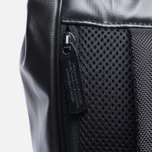 Рюкзак adidas Originals Top Sport Black фото- 5