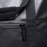 Рюкзак adidas Originals Top Sport Black фото- 3