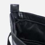 Рюкзак adidas Originals Top Sport Black фото- 4