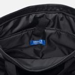 Рюкзак adidas Originals Top Sport Black фото- 9