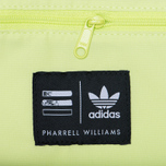 Рюкзак adidas Consortium x Pharrell Williams Jacquard Blanch Cargo/Multicolour/Chalk White фото- 6
