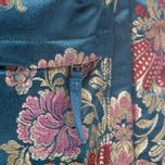 Рюкзак adidas Consortium x Pharrell Williams Jacquard Stonewash Blue/Multicolour/Chalk White фото- 3