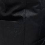 Рюкзак Ally Capellino Ashley Waxy Black фото- 6