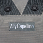 Рюкзак Ally Capellino Frances Grey фото- 4