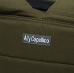 Рюкзак Ally Capellino Frank Green фото- 4