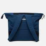 Ally Capellino Frank Backpack Navy photo- 3