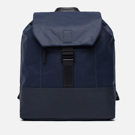 Рюкзак Ally Capellino Haye Waxed Navy/Black