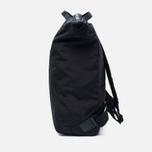 Ally Capellino Hoy Travel Backpack Black photo- 2