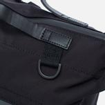 Ally Capellino Hoy Travel Backpack Black photo- 5